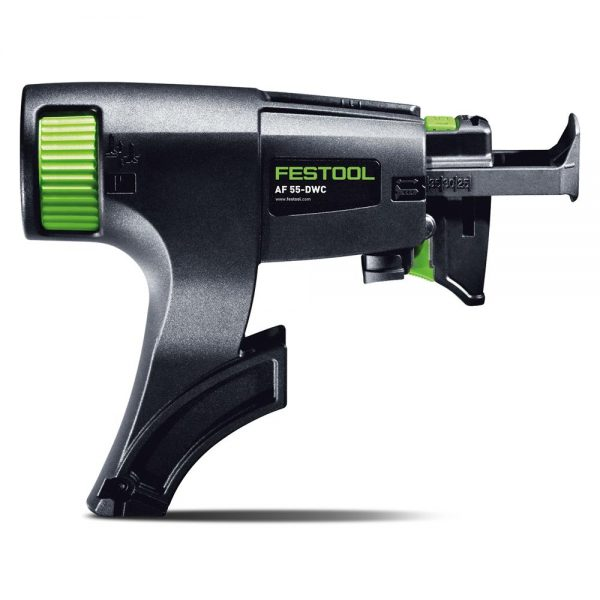 Festool | Cheap Tools Online | Tool Finder Australia Attachments AF 55-DWC lowest price online