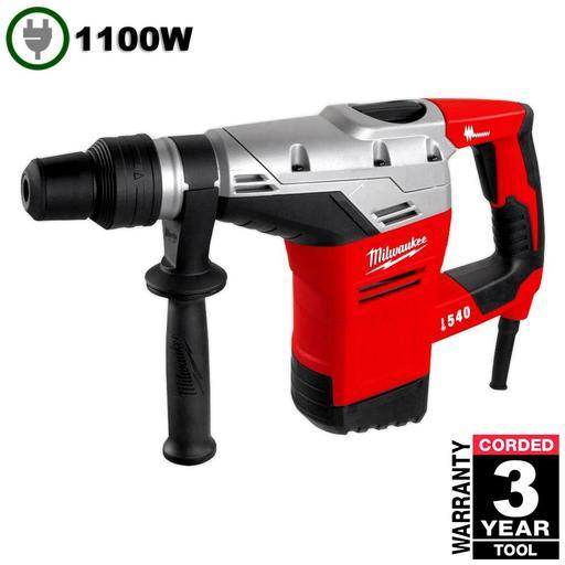Milwaukee | Cheap Tools Online | Tool Finder Australia Rotary Hammers k540s best price online