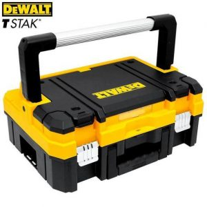 Dewalt | Cheap Tools Online | Tool Finder Australia Tool Box Organisers dwst1-70704 lowest price online