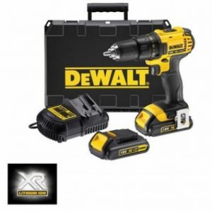 Dewalt | Cheap Tools Online | Tool Finder Australia Drill/Driver DCD780C2-XE lowest price online