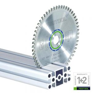 Festool | Cheap Tools Online | Tool Finder Australia Saw Blades HW 160X2.2X20 TF52 best price online