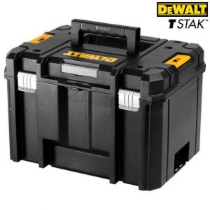 Dewalt | Cheap Tools Online | Tool Finder Australia Tool Box Organisers dwst1-71195 lowest price online