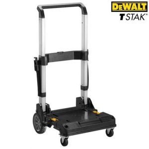 Dewalt | Cheap Tools Online | Tool Finder Australia Tool Box Organisers dwst1-71196 best price online