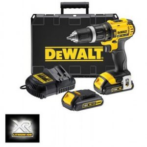 Dewalt | Cheap Tools Online | Tool Finder Australia Drill/Driver DCD785C2-XE cheapest price online