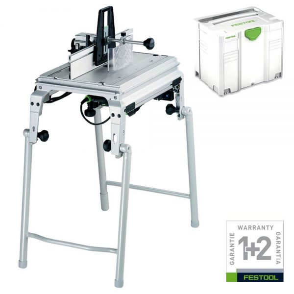 Festool | Cheap Tools Online | Tool Finder Australia Router Tables TF 1400-Set lowest price online