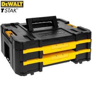 Dewalt | Cheap Tools Online | Tool Finder Australia Tool Box Organisers dwst1-70706 best price online