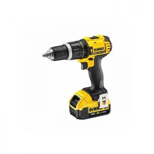 Dewalt | Cheap Tools Online | Tool Finder Australia Drill/Driver DCD785M2-XE best price online