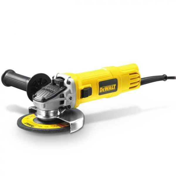 Dewalt | Cheap Tools Online | Tool Finder Australia Angle Grinder DWE4100-XE cheapest price online