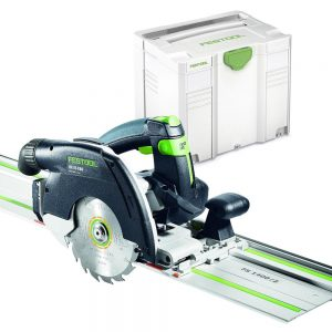 Festool | Cheap Tools Online | Tool Finder Australia Track Saws HK 55 EBQ-Plus-FS best price online
