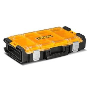 Dewalt | Cheap Tools Online | Tool Finder Australia Tool Box Organisers dwst1-75522 lowest price online