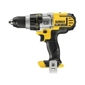 Dewalt | Cheap Tools Online | Tool Finder Australia Drill/Driver DCD985N-XE lowest price online