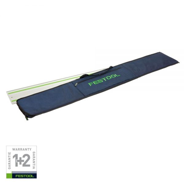 Festool | Cheap Tools Online | Tool Finder Australia Track Saw Accessories FS-BAG cheapest price online