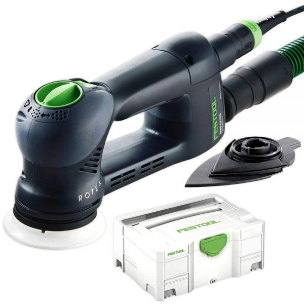 Festool | Cheap Tools Online | Tool Finder Australia Sanders RO 90 DX FEQ-Plus best price online