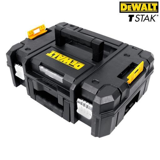 Dewalt | Cheap Tools Online | Tool Finder Australia Tool Box Organisers dwst1-70703 cheapest price online