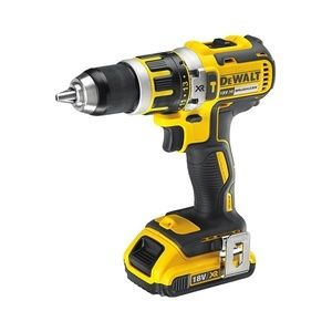 Dewalt | Cheap Tools Online | Tool Finder Australia Drill/Driver DCD795D2-XE cheapest price online