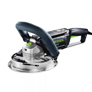 Festool | Cheap Tools Online | Tool Finder Australia Concrete Grinders RG 130 E-Plus cheapest price online