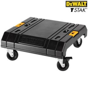 Dewalt | Cheap Tools Online | Tool Finder Australia Tool Box Organisers dwst1-71229 best price online