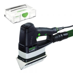 Festool | Cheap Tools Online | Tool Finder Australia Sanders LS 130 EQ-Plus AUS lowest price online