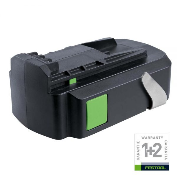 Festool | Cheap Tools Online | Tool Finder Australia Batteries BPC 12-1.5 Li lowest price online