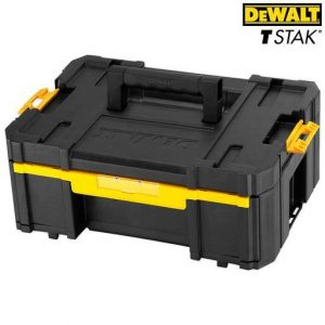Dewalt | Cheap Tools Online | Tool Finder Australia Tool Box Organisers dwst1-70705 lowest price online