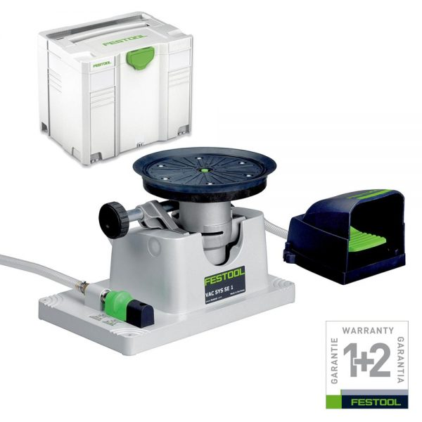 Festool | Cheap Tools Online | Tool Finder Australia Vacuums VAC SYS SE 1 best price online