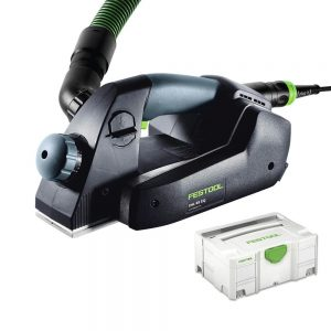 Festool | Cheap Tools Online | Tool Finder Australia Planers EHL 65 EQ Plus cheapest price online