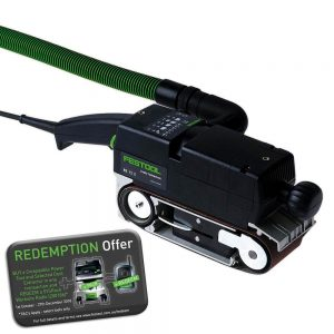 Festool | Cheap Tools Online | Tool Finder Australia Sanders BS 75 AUS lowest price online