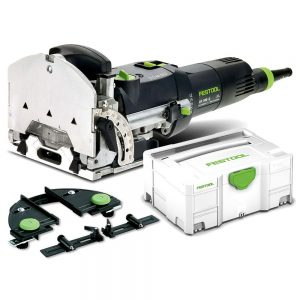 Festool | Cheap Tools Online | Tool Finder Australia Biscuit Joiners DF 500 Q Set best price online