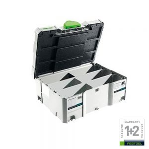 Festool | Cheap Tools Online | Tool Finder Australia Tool Box Organisers SORT-SYS DOMINO lowest price online