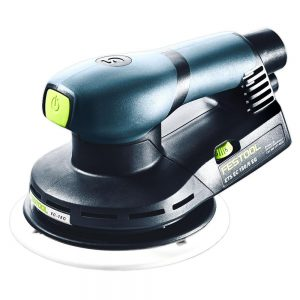Festool | Cheap Tools Online | Tool Finder Australia Sanders ETS EC150/5 EQ cheapest price online
