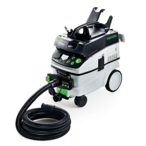 Festool | Cheap Tools Online | Tool Finder Australia Vacuums CT 36 E AC-Planex 240 cheapest price online