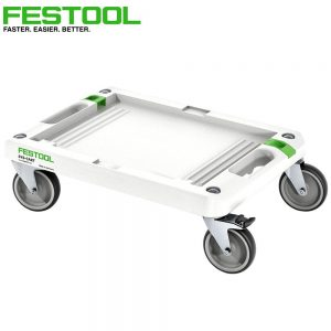 Festool | Cheap Tools Online | Tool Finder Australia Trolley RB-SYS best price online