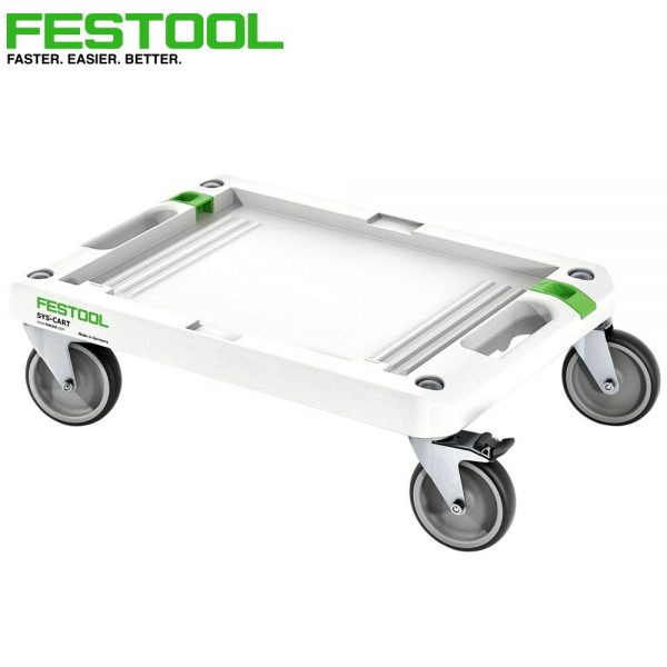 Festool | Cheap Tools Online | Tool Finder Australia Trolley RB-SYS cheapest price online