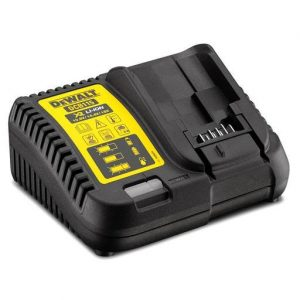 Dewalt | Cheap Tools Online | Tool Finder Australia Chargers DCB115-XE best price online