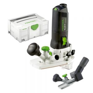 Festool | Cheap Tools Online | Tool Finder Australia Trimmers MFK 700 EQ SET best price online