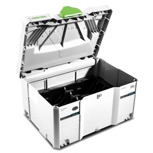 Festool | Cheap Tools Online | Tool Finder Australia Tool Box Organisers SYS-STF D150 best price online