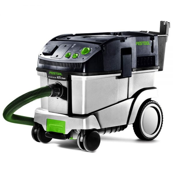 Festool | Cheap Tools Online | Tool Finder Australia Vacuums CT 36 E AC HD lowest price online