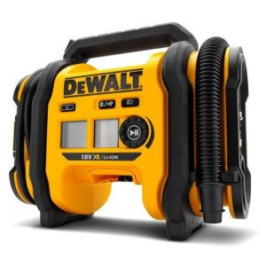 Dewalt | Cheap Tools Online | Tool Finder Australia Inflators DCC018N-XJ cheapest price online