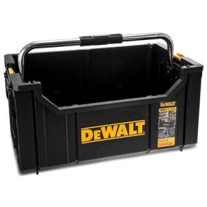 Dewalt | Cheap Tools Online | Tool Finder Australia Tool Box Organisers dwst1-75654 best price online