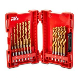 Milwaukee | Cheap Tools Online | Tool Finder Australia Drill Bits 48894760 best price online