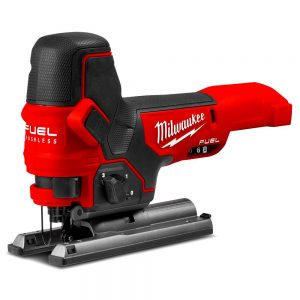 Milwaukee Jigsaws M18FBJS-0 lowest price online