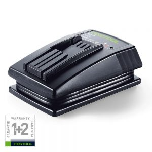 Festool | Cheap Tools Online | Tool Finder Australia Battery Chargers TCL 3 cheapest price online