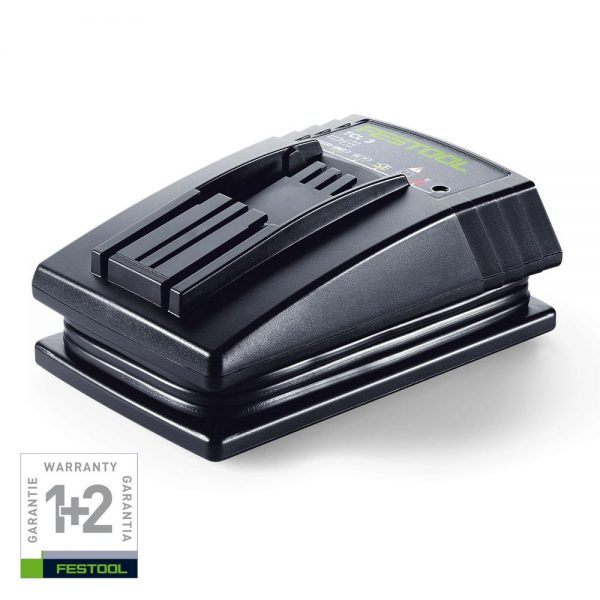 Festool | Cheap Tools Online | Tool Finder Australia Battery Chargers TCL 3 best price online