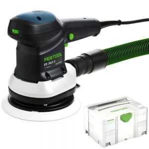 Festool | Cheap Tools Online | Tool Finder Australia Sanders ETS 150/5EQ-Plus cheapest price online