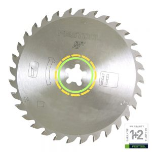 Festool | Cheap Tools Online | Tool Finder Australia Saw Blades HW 210X2.4X30 W36 best price online