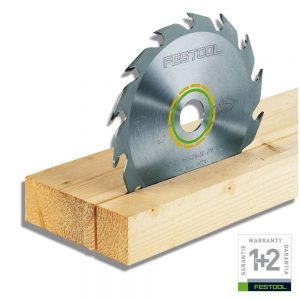 Festool | Cheap Tools Online | Tool Finder Australia Saw Blades HW 225X2.6X30 PW18 best price online