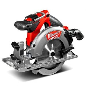 Milwaukee Circular Saws M18CCS55-0 lowest price online