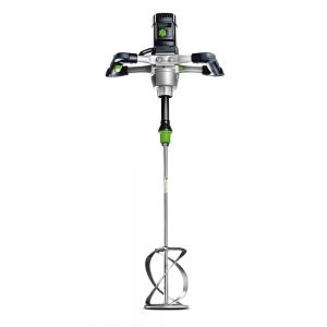 Festool | Cheap Tools Online | Tool Finder Australia Mixers MX 1600/2 E EF LEFT lowest price online