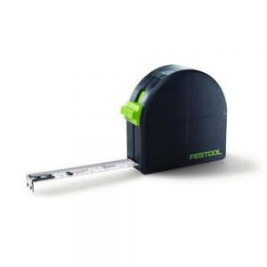 Festool | Cheap Tools Online | Tool Finder Australia Tape Measure MB MM/INCH/3M cheapest price online