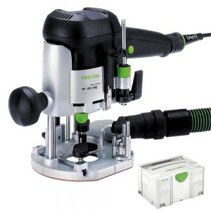 Festool | Cheap Tools Online | Tool Finder Australia Routers OF 1010 EBQ-PLUS cheapest price online